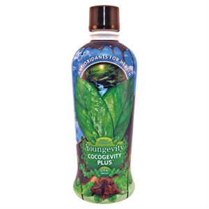 Picture of Cocogevity Plus™ - 32 fl oz